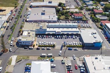 172 Goondoon Street Gladstone Central QLD 4680 - Image 1