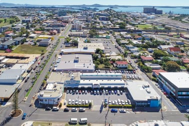 172 Goondoon Street Gladstone Central QLD 4680 - Image 2
