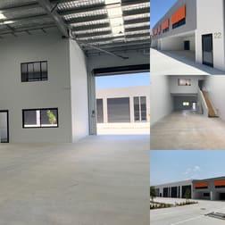 27/3-9 Octal Street Yatala QLD 4207 - Image 2