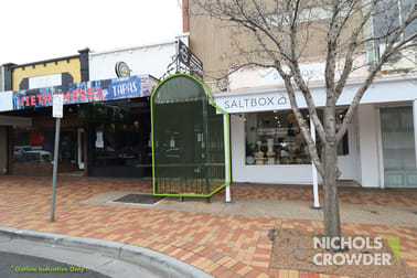29a Main Street Mornington VIC 3931 - Image 1