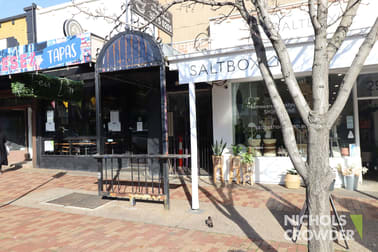 29a Main Street Mornington VIC 3931 - Image 2