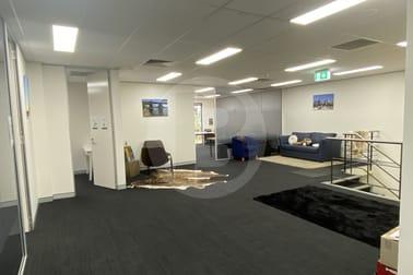 Unit 31/5-7 INGLEWOOD PLACE Norwest NSW 2153 - Image 1
