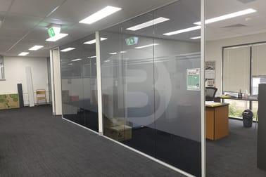 Unit 31/5-7 INGLEWOOD PLACE Norwest NSW 2153 - Image 2