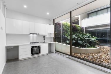 Shop 1/188A Maroubra Road Maroubra NSW 2035 - Image 2