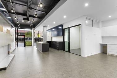 Shop 1/188A Maroubra Road Maroubra NSW 2035 - Image 1