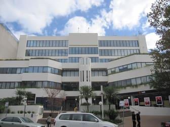Level 3 Suite 5/402 Chapel Rd Bankstown NSW 2200 - Image 1