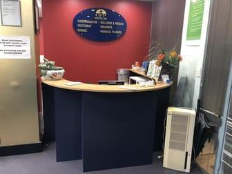 Level 3 Suite 5/402 Chapel Rd Bankstown NSW 2200 - Image 3