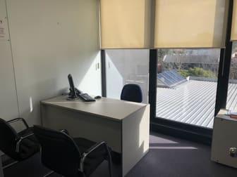 Level 3 Suite 5/402 Chapel Rd Bankstown NSW 2200 - Image 2