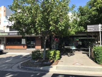 8/55 Lake Street Cairns City QLD 4870 - Image 1