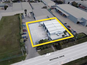 1/44-46 Westpool Drive Hallam VIC 3803 - Image 1