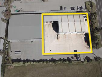1/44-46 Westpool Drive Hallam VIC 3803 - Image 3
