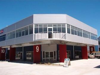9/210 Queensport Road Nth Murarrie QLD 4172 - Image 1