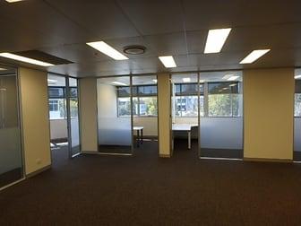 9/210 Queensport Road Nth Murarrie QLD 4172 - Image 2