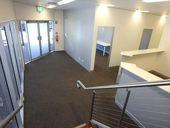 9/210 Queensport Road Nth Murarrie QLD 4172 - Image 3