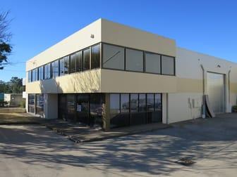 1/66 Parramatta Road Underwood QLD 4119 - Image 1