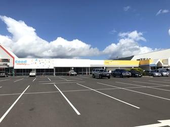 20A/157 Mulgrave Road Bungalow QLD 4870 - Image 2