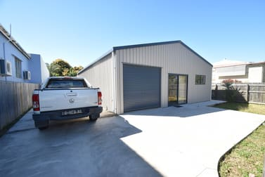 23 Davidson Street South Townsville QLD 4810 - Image 1