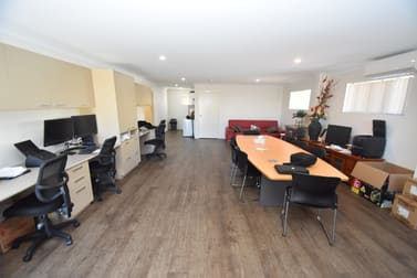 23 Davidson Street South Townsville QLD 4810 - Image 2