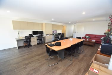 23 Davidson Street South Townsville QLD 4810 - Image 3