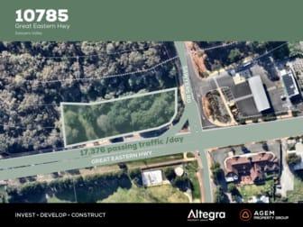 10785 Great Eastern Highway Sawyers Valley WA 6074 - Image 1