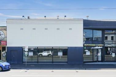 431b Victoria St/431B Victoria Street Abbotsford VIC 3067 - Image 1
