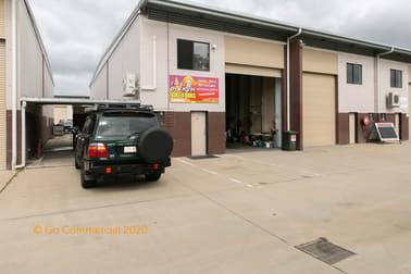7/170-182 Mayers Street Manunda QLD 4870 - Image 1