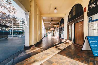 Level 1 & 2/112 Alinga Street Canberra ACT 2600 - Image 1