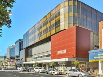 55 Phillip St Parramatta NSW 2150 - Image 1