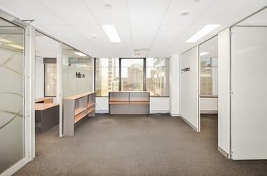 55 Phillip St Parramatta NSW 2150 - Image 3