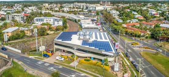 1 Swann Road Taringa QLD 4068 - Image 1