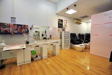 Shop 9 Centreway Arcade Bendigo VIC 3550 - Image 2
