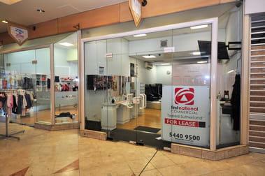 Shop 9 Centreway Arcade Bendigo VIC 3550 - Image 3
