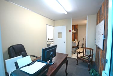 Pittwater Road Bayview NSW 2104 - Image 2