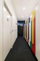 11 Queens Road Melbourne 3004 VIC 3004 - Image 3