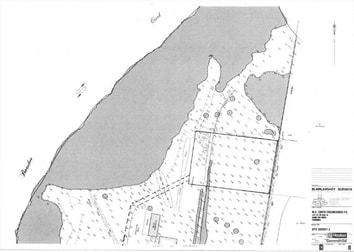 Part B/3 Hamilton Drive Boambee East NSW 2452 - Image 2