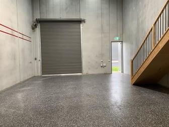 17/46 Graingers Road West Footscray VIC 3012 - Image 3