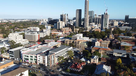 25 Grose St North Parramatta NSW 2151 - Image 2