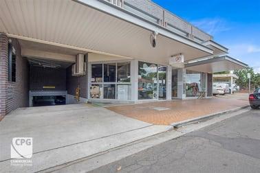 Offices/93 Mulga Road Oatley NSW 2223 - Image 3