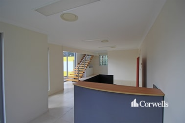 1/80 Smith Street Southport QLD 4215 - Image 2