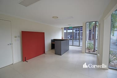1/80 Smith Street Southport QLD 4215 - Image 3
