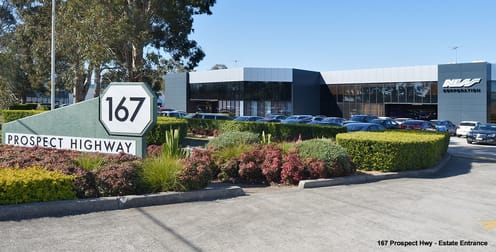 Unit 2/167 Prospect Highway Seven Hills NSW 2147 - Image 3