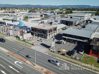 80 Bundall Road Bundall QLD 4217 - Image 2
