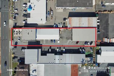 80 Bundall Road Bundall QLD 4217 - Image 3