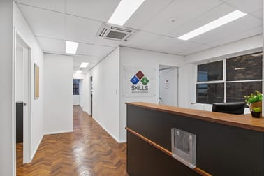 FF Suite 1/158 Margaret Street Toowoomba QLD 4350 - Image 2