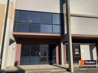 South Windsor NSW 2756 - Image 2