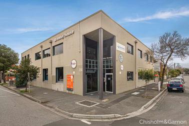 1/214 Graham Street Port Melbourne VIC 3207 - Image 1