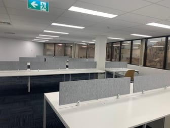 Suite 5.01, Level 5/728 George Street Haymarket NSW 2000 - Image 3