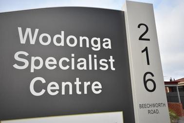 Part/216 Beechworth Road Wodonga VIC 3690 - Image 2