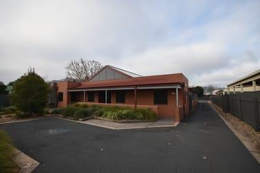 Part/216 Beechworth Road Wodonga VIC 3690 - Image 3