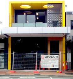 1/22 Pier Street Altona VIC 3018 - Image 1